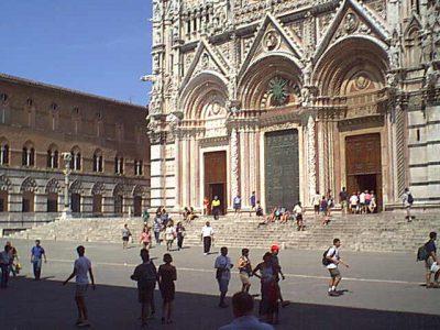Siena - 2000-08-24-135400