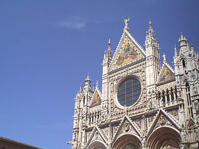 Siena - 2000-08-24-135403