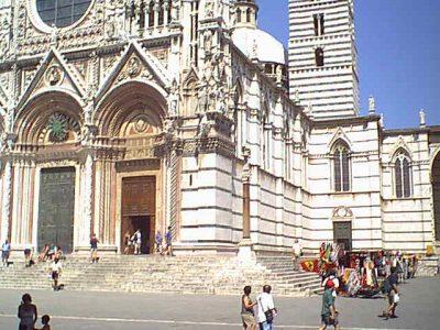Siena - 2000-08-24-135407