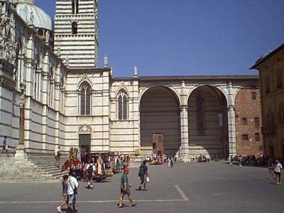 Siena - 2000-08-24-135410