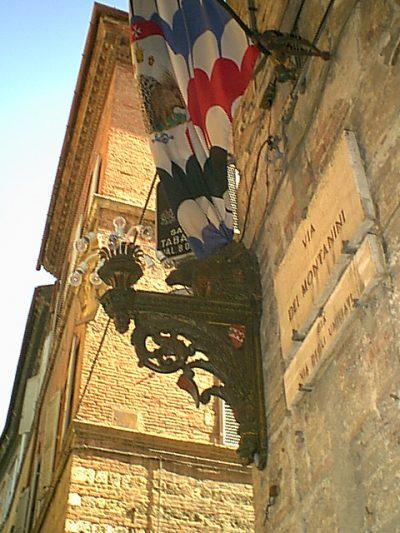 Siena - 2000-08-24-160022