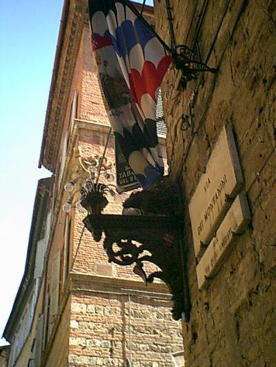 Siena - 2000-08-24-160056