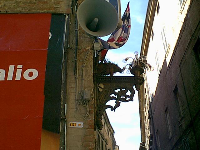 Siena - 2000-08-24-160135