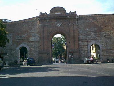 Siena - 2000-08-24-162141