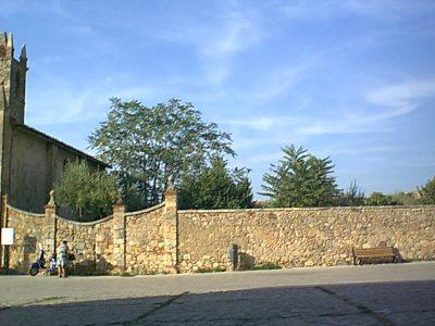 Monteriggioni - 2000-08-24-175202
