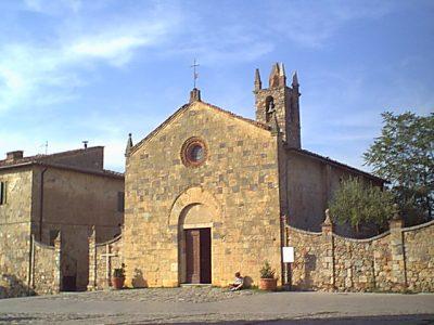Monteriggioni - 2000-08-24-175412