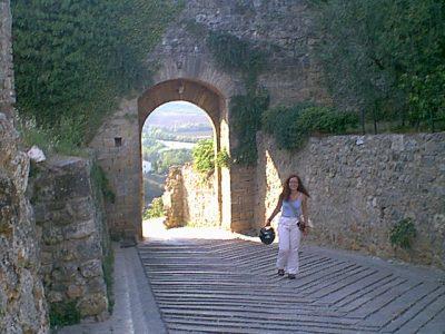 Monteriggioni - 2000-08-24-180831