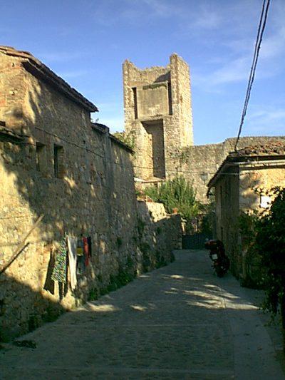Monteriggioni - 2000-08-24-181510