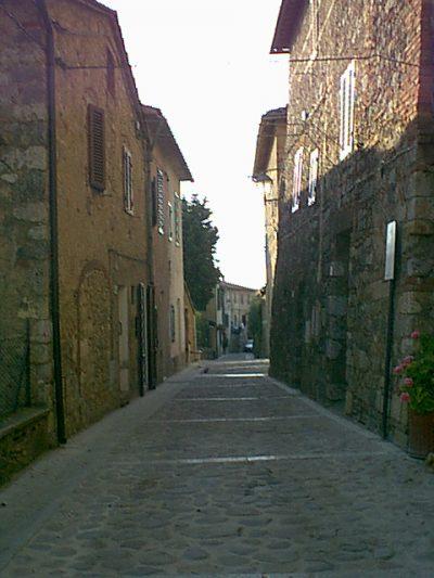 Monteriggioni - 2000-08-24-181536
