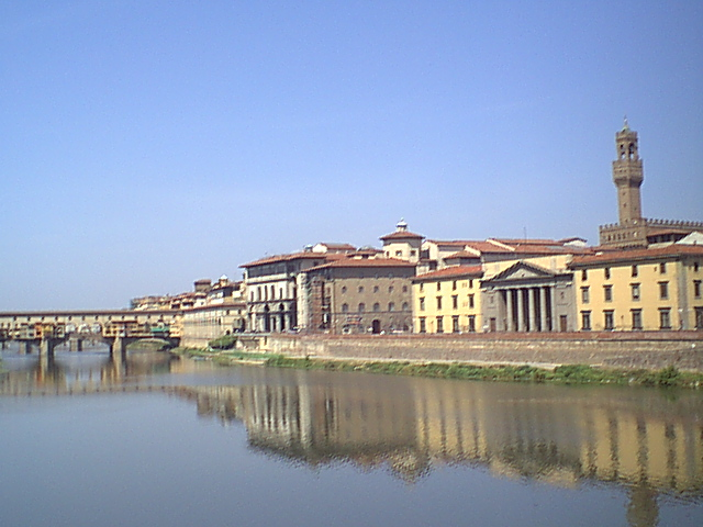 Firenze - 2000-08-25-123702