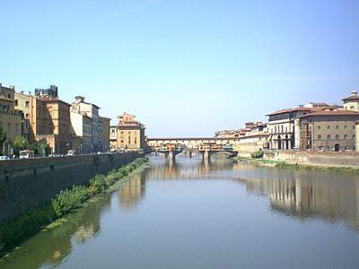Firenze - 2000-08-25-123726