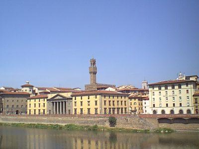 Firenze - 2000-08-25-123741