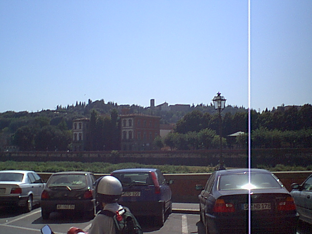 Firenze - 2000-08-25-123955