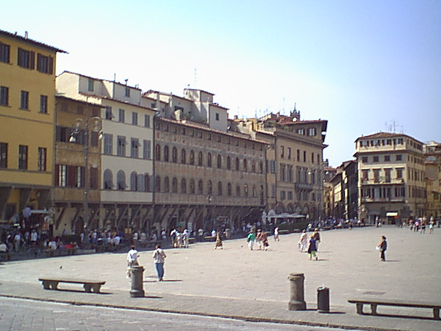 Firenze - 2000-08-25-132902