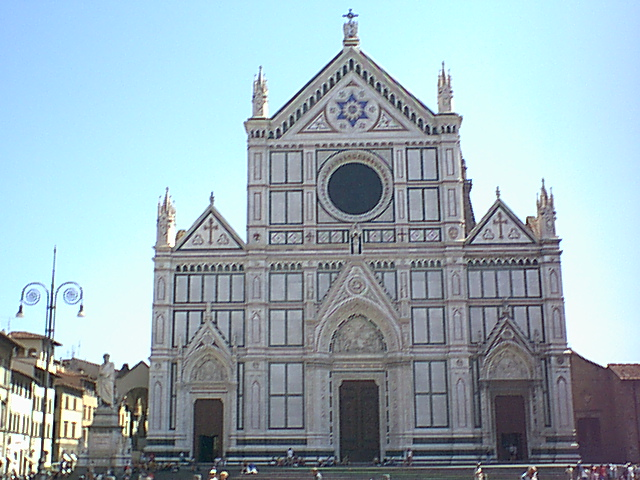 Firenze - 2000-08-25-133302