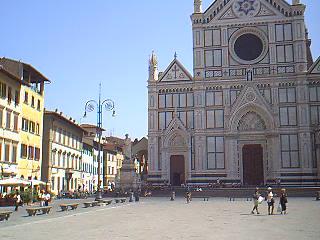 Firenze - 2000-08-25-133310