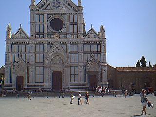 Firenze - 2000-08-25-133313
