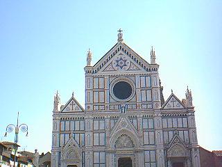 Firenze - 2000-08-25-133316
