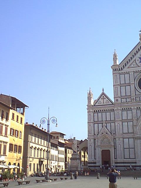 Firenze - 2000-08-25-133342