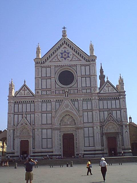 Firenze - 2000-08-25-133344