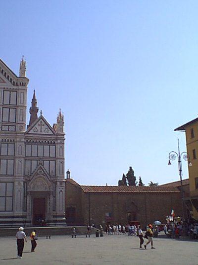 Firenze - 2000-08-25-133347