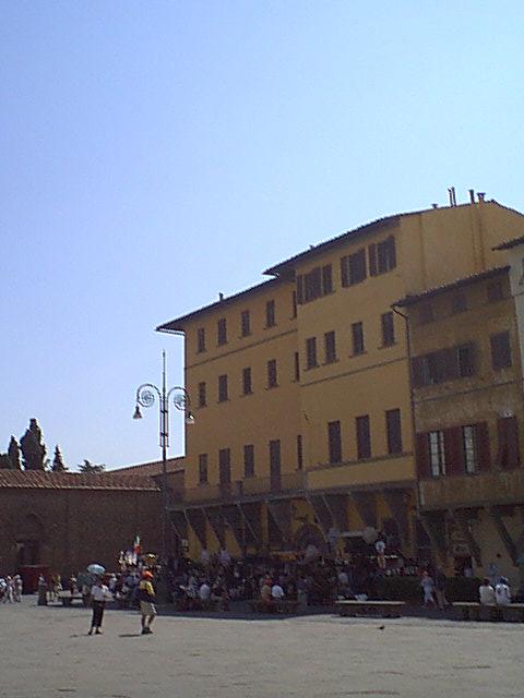 Firenze - 2000-08-25-133350