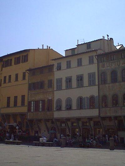 Firenze - 2000-08-25-133352