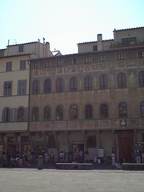 Firenze - 2000-08-25-133354