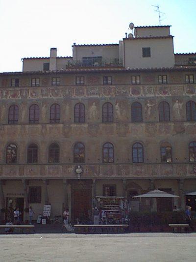 Firenze - 2000-08-25-133356