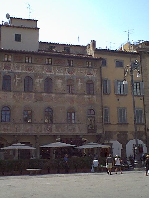 Firenze - 2000-08-25-133359