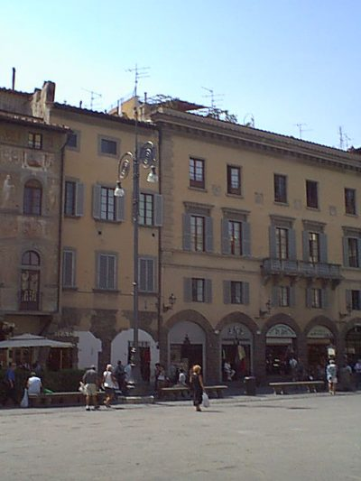 Firenze - 2000-08-25-133401