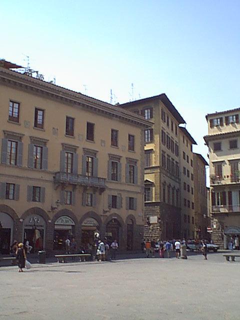 Firenze - 2000-08-25-133403