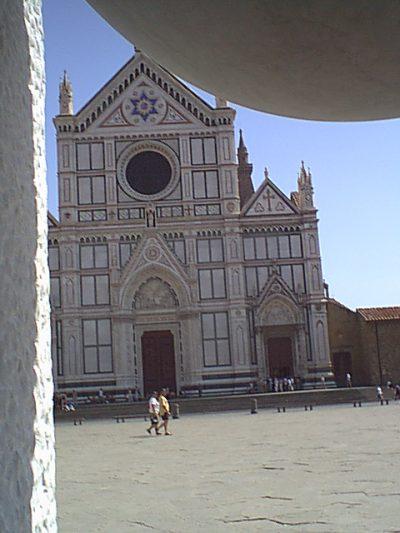 Firenze - 2000-08-25-133449