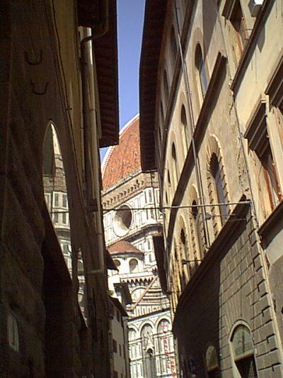Firenze - 2000-08-25-135732