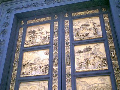 Firenze - 2000-08-25-140543
