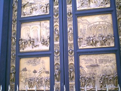 Firenze - 2000-08-25-140546