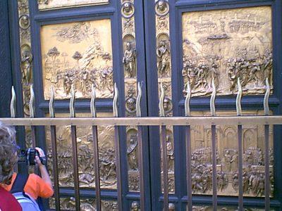 Firenze - 2000-08-25-140550