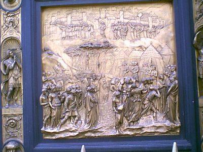 Firenze - 2000-08-25-140606