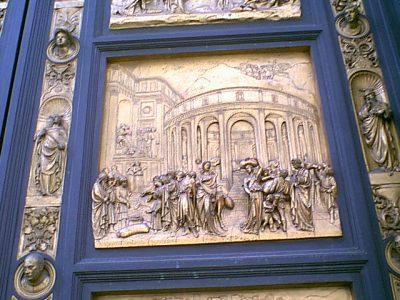 Firenze - 2000-08-25-140610