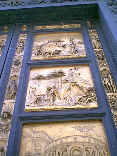 Firenze - 2000-08-25-140617