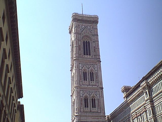 Firenze - 2000-08-25-144452