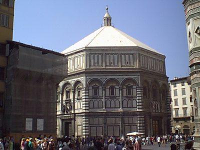 Firenze - 2000-08-25-144636