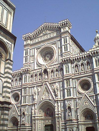 Firenze - 2000-08-25-144804
