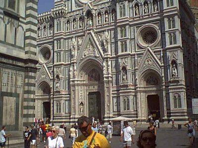 Firenze - 2000-08-25-144810