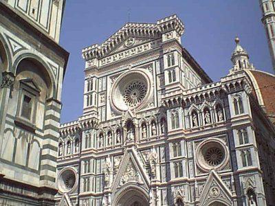 Firenze - 2000-08-25-144813