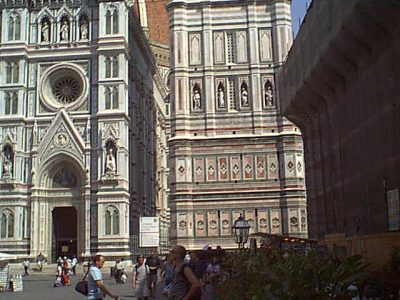 Firenze - 2000-08-25-144818