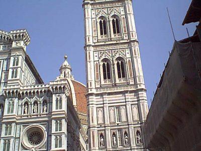 Firenze - 2000-08-25-144820