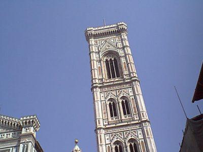 Firenze - 2000-08-25-144822