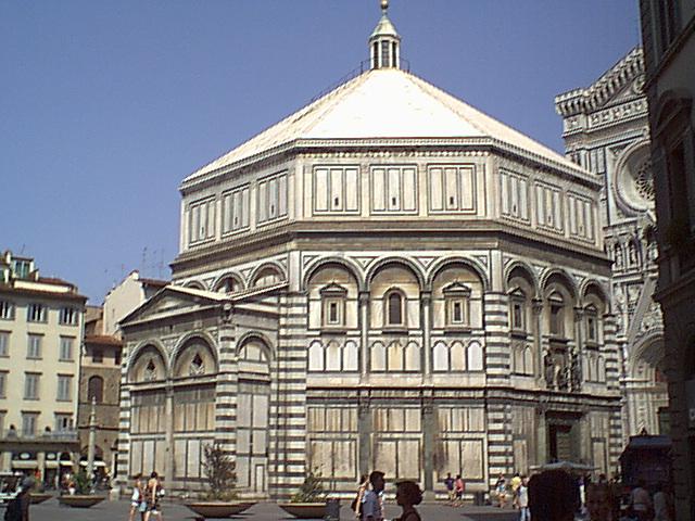 Firenze - 2000-08-25-144932