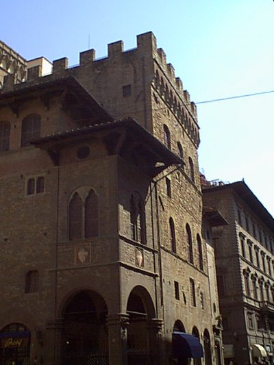Firenze - 2000-08-25-145411